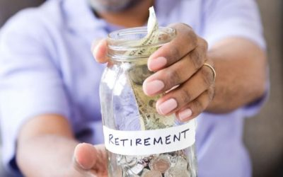 Own Your Retirement: Traditional IRA Basics