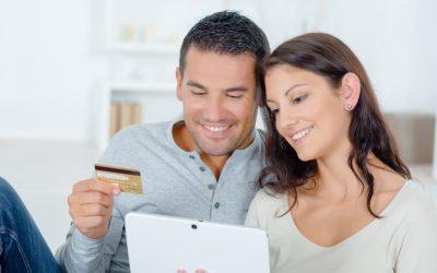 How Credit Works: Secured vs. Unsecured Debt