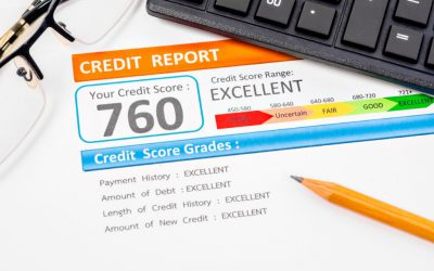 UltraFICO 101: What You Need to Know About the Newest Credit Scoring System